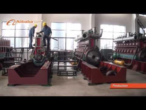 Wuxi Teneng Power Machinery Co., Ltd. - Alibaba