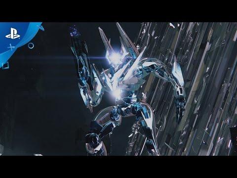 Destiny: Rise of Iron - Age of Triumph Launch Trailer | PS4