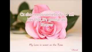Have you ever really loved a woman lyrics _ THE BEST EVER !!!