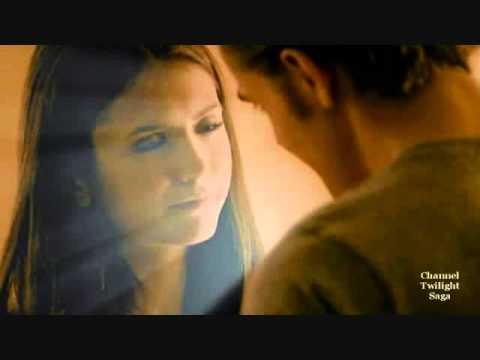Stefan Elena _ i can wait forever