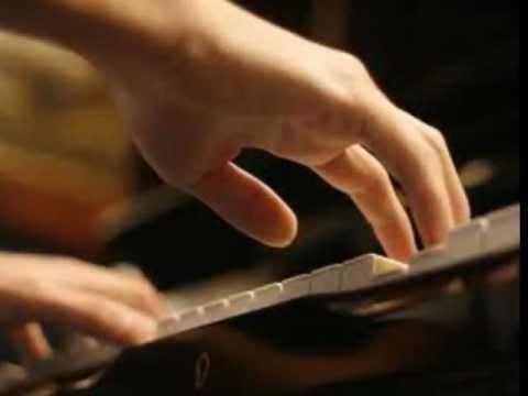 Music -John Miles - Traduzione Italiana