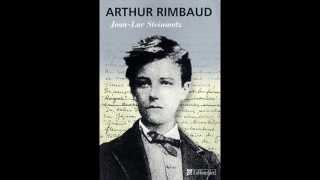 Arthur Rimbaud poema Ofelia  Lectura por Leslie Dennise