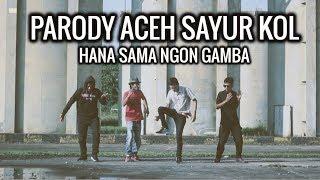 Download LAGU PARODI ACEH !!! Sayur Kol - PUNXGOARAN (Arul Reggae Cover)