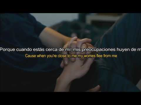 JP Cooper ; Closer (Sub español + lyrics)