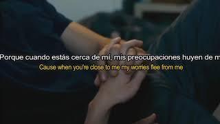 JP Cooper Closer Sub Español Lyrics