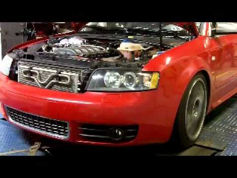 jhm 12 70 second pass all motor a 12 29 pass 75hp jhm nitrous rh youtube com 2009 Audi A4 Owner's Manual Audi A4 6-Speed Manual