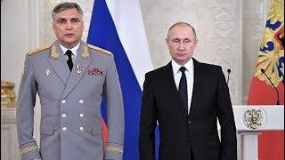 События в Ингушетии, 20 июля 2019 года: напряжение нарастает
