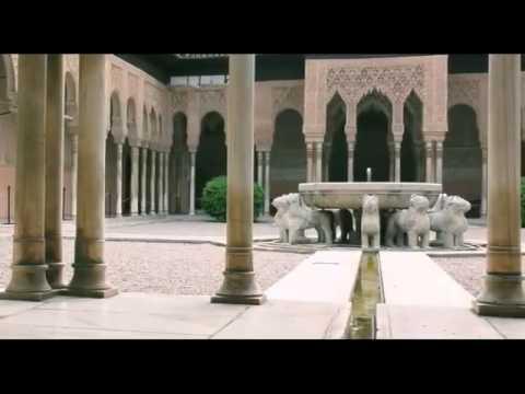 Almeria City