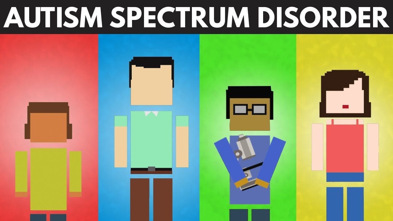 Autism Diagnosis Explained >> How Much Do You Really Know About Autism