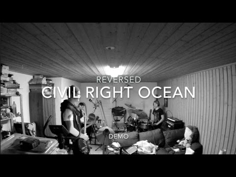 Civil Right Ocean