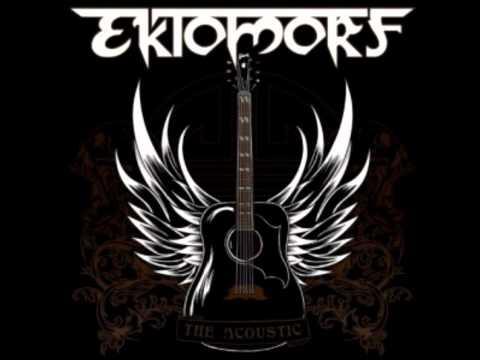 Ektomorf - Simple Man