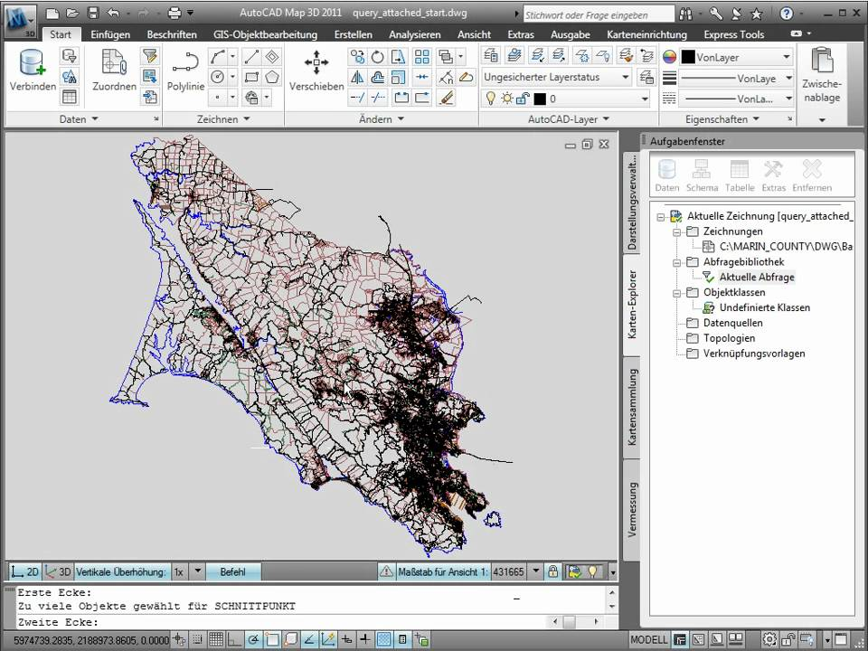 3D-Start Plan Erstellen - linearsystem.co - Home Design Ideen und ...