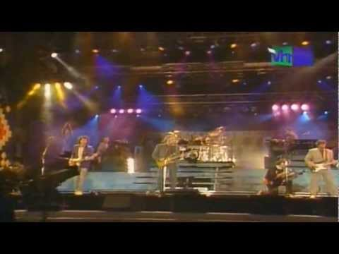 """Dire Straits feat. Eric Clapton - Sultans of Swing [Live from """"The Nelson Mandela Tribute""""]"""