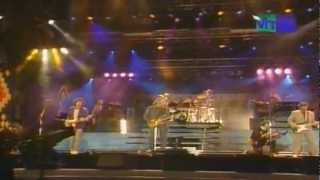 "Dire Straits feat. Eric Clapton  - Sultans of Swing [Live from ""The Nelson Mandela Tribute""]"