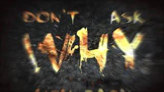 OVERKILL - Wish You Were Dead (OFFICIAL LYRICS)
