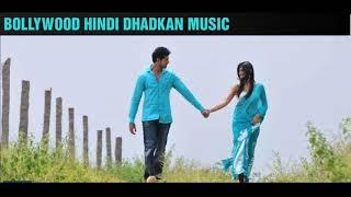 Mana Tate Dei Deli Dabara Thila | Udit Narayan Songs | Pamela Jain Songs | Odia Romantic Songs
