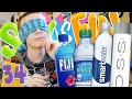 CAN YOU TASTE WATER BRANDS!? (SKYvsFIN EP 34)
