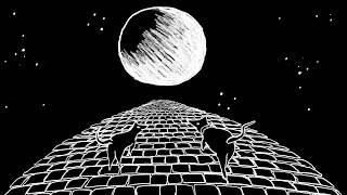 No Hay Novedad -- Macha y el Bloque Depresivo (ft. Son Rompe Pera)