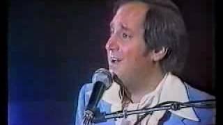 The Hungry Years - NEIL SEDAKA Live in Los Angeles