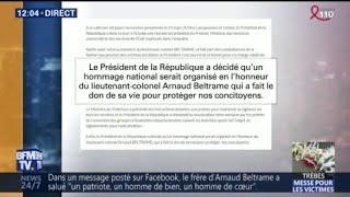 Henri Guaino, puis Manuel Valls, sont les invités de