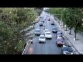AI Live Traffic Installation Tutorial For Prepar3d And FSX