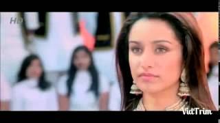 Aashiqui 2 video song tamil mix