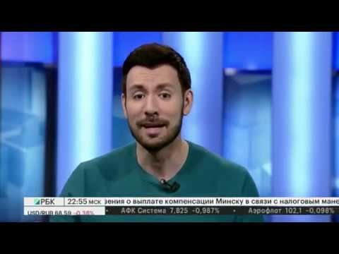 Успехи юных фигуристок на чемпионате России и отставка Моуринью