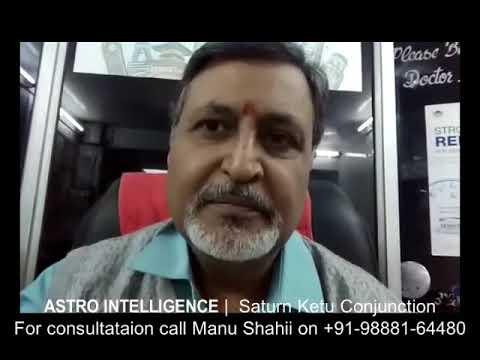 Смотрите сегодня видео новости Saturn Ketu - A New Research на онлайн  канале Russia-Video-News Ru