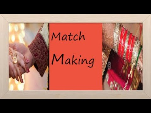 Why you should NEVER use a marriage/matchmaking agency in UKRAINE from YouTube · Duration:  18 minutes 37 seconds