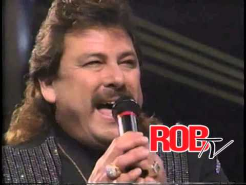 Mazz 14th Annual Tejano Music Awards robtv