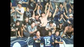 第90回天皇杯全日本サッカー選手権大会 アビスパ福岡 ベスト8の歩み