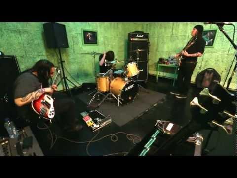 Sleep rehearse