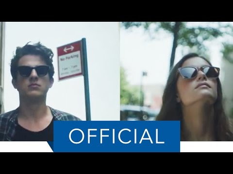 Charlie Puth - We Don't Talk Anymore (feat. Selena Gomez) (Official Video)