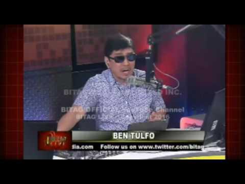 """CBCP: """"Sinungaling kayong mga magulang!"""" (Martial Law history)"""