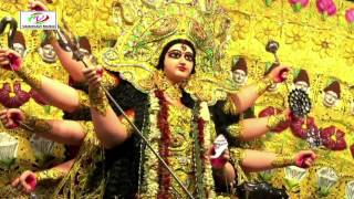 Download Hindi Video Songs - Lalki Chunariya II हम नेवता पठवनि II Singer Dhiraj Dubey II ASHISH SINGH BHOJPURIYA