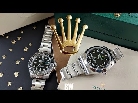 why-the-rolex-air-king-is-my-favorite---116900