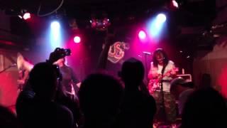 Jump - Van Halen coverd by Von Halen - 南草津ダイエットカフェ
