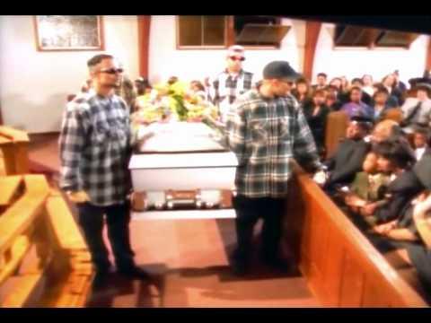 Download d. R. S. Gangsta lean hq/vob/mpeg-2 video.