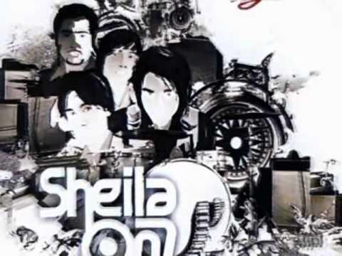 Sheila On 7 - Yang Terlewatkan(Menentukan Arah 2008).wmv