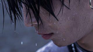 TADAIMA - SURFING feat. Ryusuke Ishidate (Ep.5)