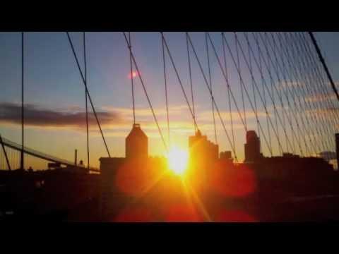 Measure:  Begin Again (Lyric Video)