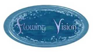 flowing vision logo