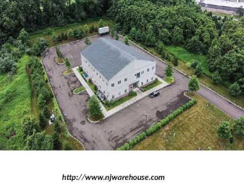 New Jersey Warehouses For Sale, Lease and Rent | Commercial Real Estate Woodbridge