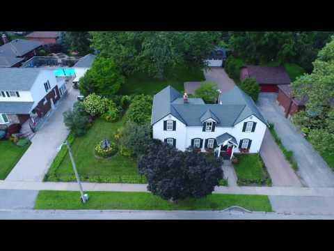 3289 St  Paul Ave   Niagara Falls, ON