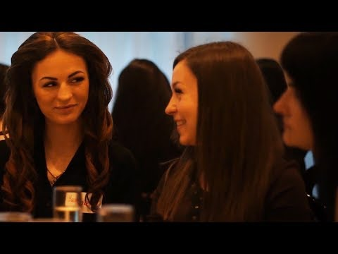 Kiev Women REVEAL EVERYTHING About Dating In Ukraine