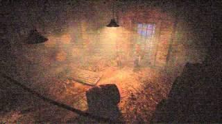 Resident Evil Revelations 2 Episode 3 Claire Speed Run - 20:51