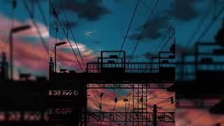 £.vıewƶ (이뷰즈) - One Summer Night (feat. Xydo) (prod. by Y`z Wise)