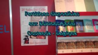 Quatuor de clarinettes Il Trovatore Der Toubadour Le Trouvère Verdi Klarinettenquartett Clarinet