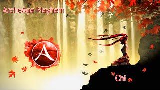 ArcheAge Mayhem - Chi