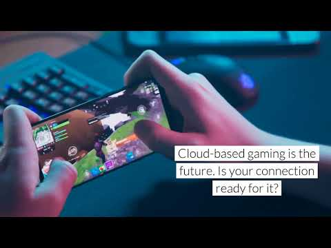 Alpine Delivers Cloud-Based Gaming